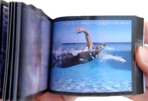 Flipper Book