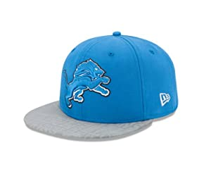 New Era 2014 NFL Onstage Draft 59Fifty by New Era