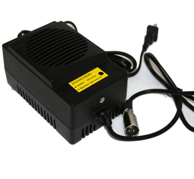 24v 5a Scooter Power Wheel Chair Battery XLR Charger for Quantum Activecare Golden Technologies Jazzy Pacesaver Pride Mobility Rascal Shoprider24v 5a Scooter Power Wheel Chair Battery XLR Charger for Quantum Activecare Golden Technologies Jazzy Pacesaver Pride Mobility Rascal Shoprider