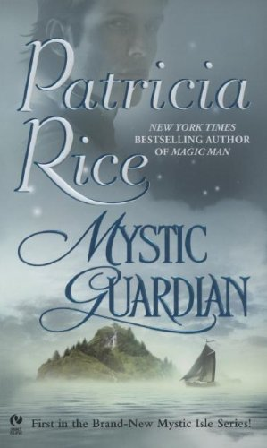 Image for Mystic Guardian (Signet Eclipse)