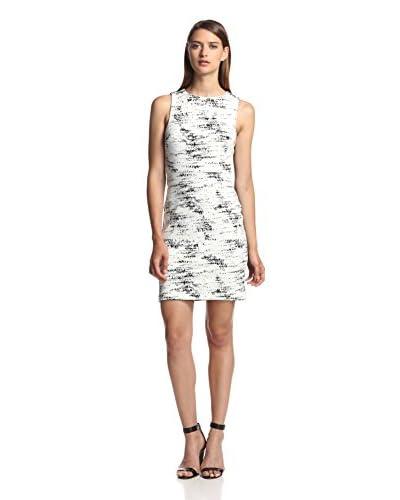Julia Jordan Women's Sleeveless Sheath Dress