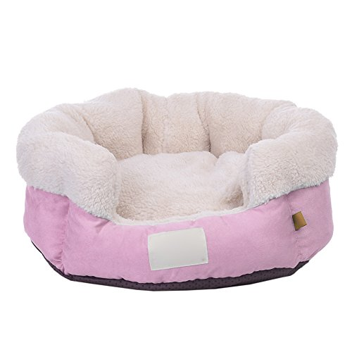 haustier haus bett sofa matte weich warm f r hunde katze lianle. Black Bedroom Furniture Sets. Home Design Ideas