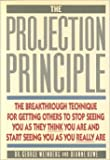 The Projection Principle