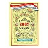 img - for Old Farmer's Almanac book / textbook / text book