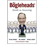 img - for [ The Bogleheads' Guide to Investing ] By Larimore, Taylor ( Author ) [ 2006 ) [ Hardcover ] book / textbook / text book