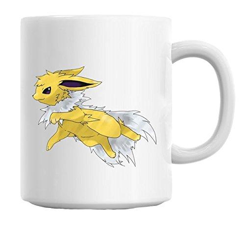 Pokemon-Jolter-Mug-Cup