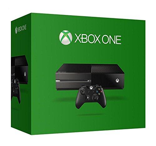 xbox-one-500-gb-konsole-2015