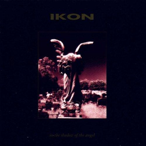 Ikon - I Burn For You CDS - Zortam Music