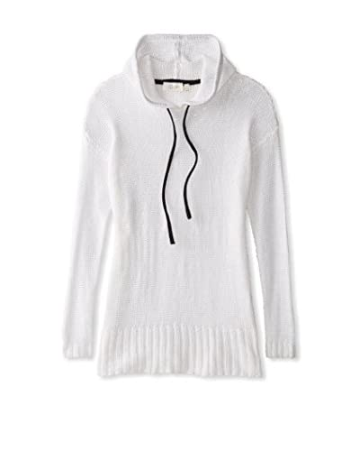 RD Style Women's Pullover Sweater