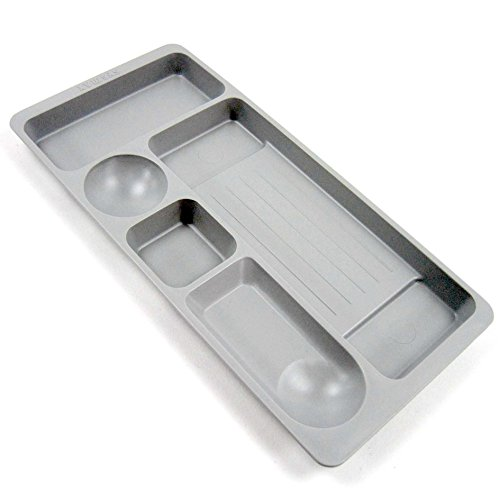 New desk drawer organizer tray pen trays office stationery - Desk drawer organizer trays ...