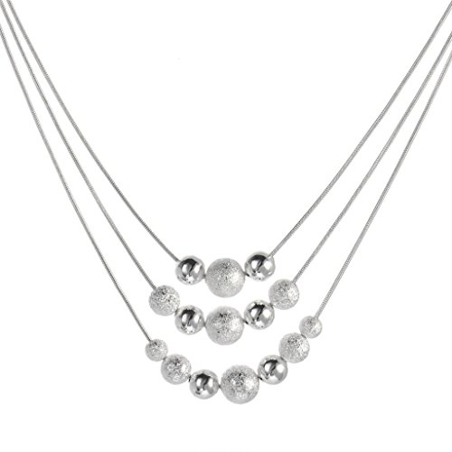 fashion-925-silver-necklace-for-girlfor-womenexcellent-quality925-silver-jewellery