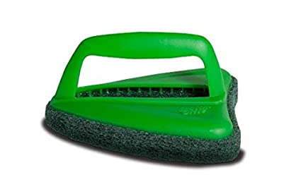 Scotch-Brite Plastic Jet Scrubber Brush
