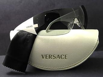 versace 2054 1000 8g 115 3n2 softball