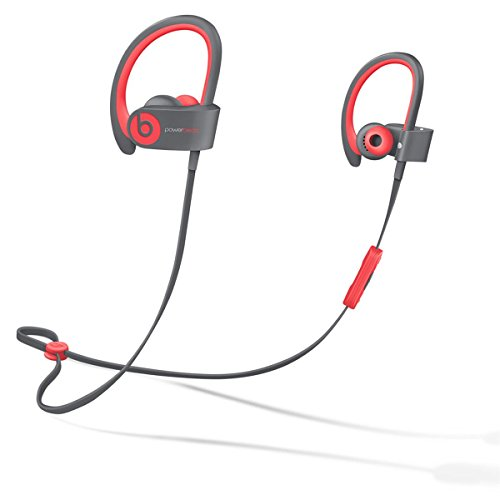 Beats by Dr. Dre Powerbeats 2 Wireless Active Collection MKP