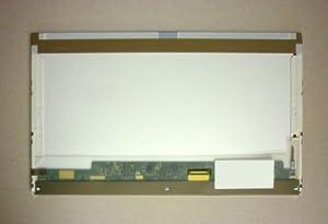 """HP Probook 6550B Laptop LCD Screen Replacement 15.6"""" WXGA"""
