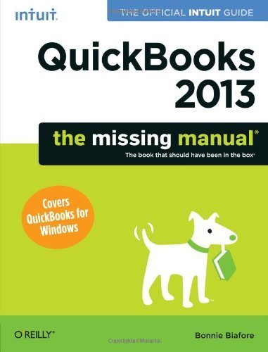 quickbooks-2013-the-missing-manual-the-official-intuit-guide-to-quickbooks-2013-by-biafore-bonnie-20