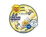 チュッパチャプス リップクリーム 55 バニラ 3.5g