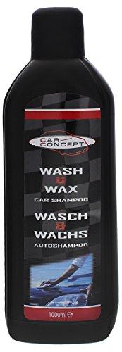 3x-1-liter-car-concept-autoshampoo-wash-wax-shampoo-wachs-in-einem-autopflege-kfz-shampoo-wachs