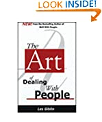 #7: The Art of Dealing with People