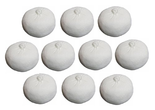 Climbing-Chalk-Balls-10-Pack