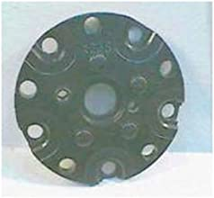 RCBS 5-Station Shell Plate 33