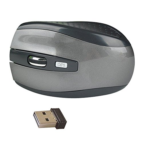 cuitan-24ghz-1600-dpi-souris-optique-sans-fil-wireless-mouse-pour-ordinateur-portable-notebook-netbo