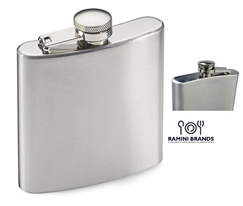Alcohol flask online shopping