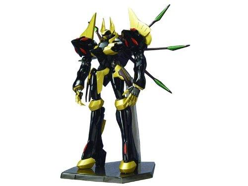 Code Geass: Knight Mare Frame Gawain Robot Spirits Figure