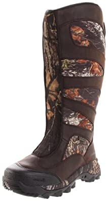 "Irish Setter Men's Outrider WP 800 Gram 17"" Big Game Boot"
