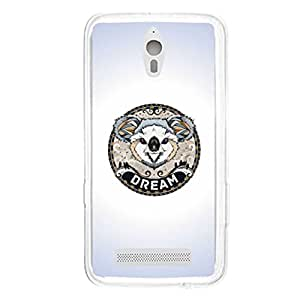 a AND b Designer Printed Mobile Back Cover / Back Case For Oppo Find 7 (OPPO_FIND_7_954)
