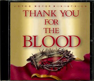 Joyce Meyer Ministries, Charlie and Jill LeBlanc, Various Artists