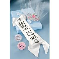 Wilton Bridal Party Kit - Bridal Party Supplies
