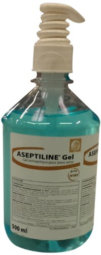 aseptiline-gel-500-ml