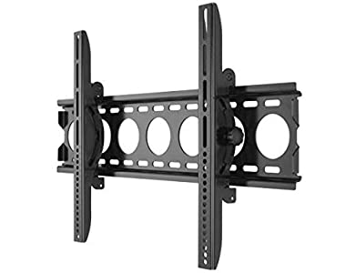 Cheap  Sanus Classic Large Tilt Wall Mount for 32 to 63 inch TV
