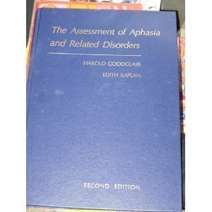 assessment-of-aphasia-and-related-disorders