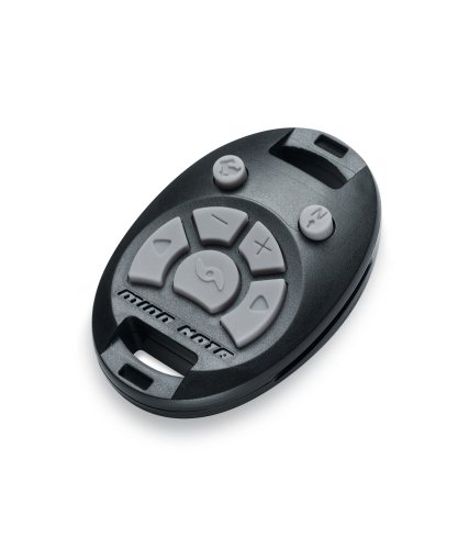 Minnkota Copilot System (Wireless) - Terrova