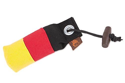 FIREDOG-Pocket-Dummy-Pays-Edition-80-g-de-lAllemagne