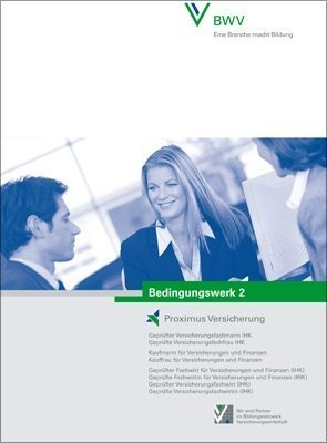 bedingungswerk-2-proximus-versicherung-von-berufsbildungswerk-der-deutschen-versicherungswirtschaft-