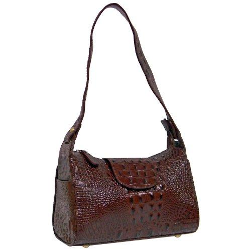 intense-shoulder-bag-by-donna-bella-designs-brown