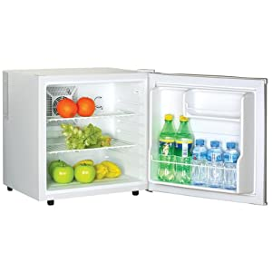 refrigerateur 50 l