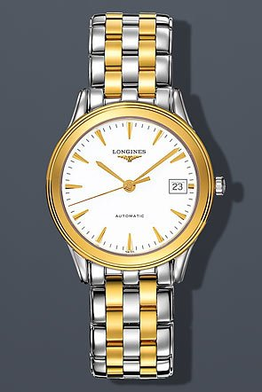 l47743227-longines-flagship-mens-watch