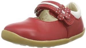 Bobux 460692 - Alpargatas para niños