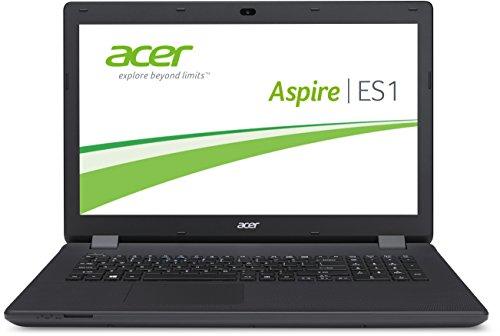 Acer Aspire ES1-711-P7HS 43,9