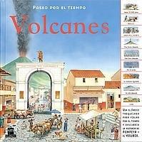 volcanes-paseo-por-el-tiempo
