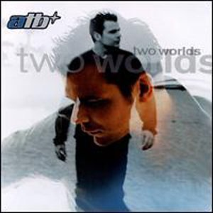 Atb - Two Worlds - CD2 (The Relaxing World) - Zortam Music