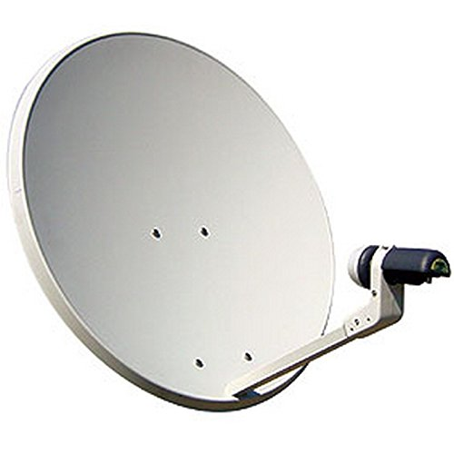 kit-antenne-parabole-60-cm-lnb-support-mural