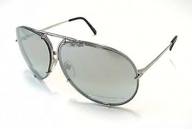 porsche design p8478 b sunglasses p 39 8478 titanium silver frame shoes. Black Bedroom Furniture Sets. Home Design Ideas