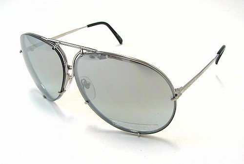 designer brand sunglasses  designs sunglasses
