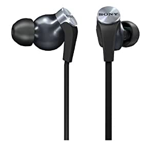 SONY MDR-XB90EX | In-Ear EXTRA BASS Headphones (Japanese Import)