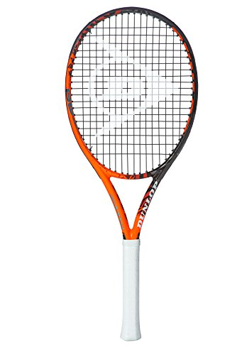 dunlop-force-98-tennis-racket-orange-l2-676780